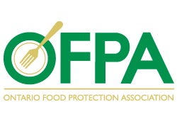 Ontario Food Protection Association